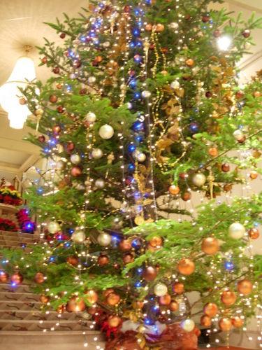 MERRY☆CHRISTMAS
